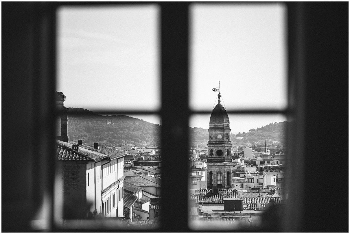 SARA-LORENZONI-FOTOGRAFIA-MATRIMONIO-CRISTINA-LUCA-MONTELUCCI-WEDDING-PHOTOGRAPHY-TUSCANY-01