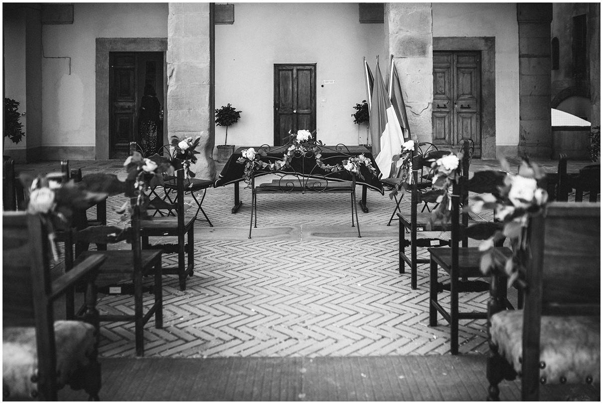 SARA-LORENZONI-FOTOGRAFIA-MATRIMONIO-CRISTINA-LUCA-MONTELUCCI-WEDDING-PHOTOGRAPHY-TUSCANY-03