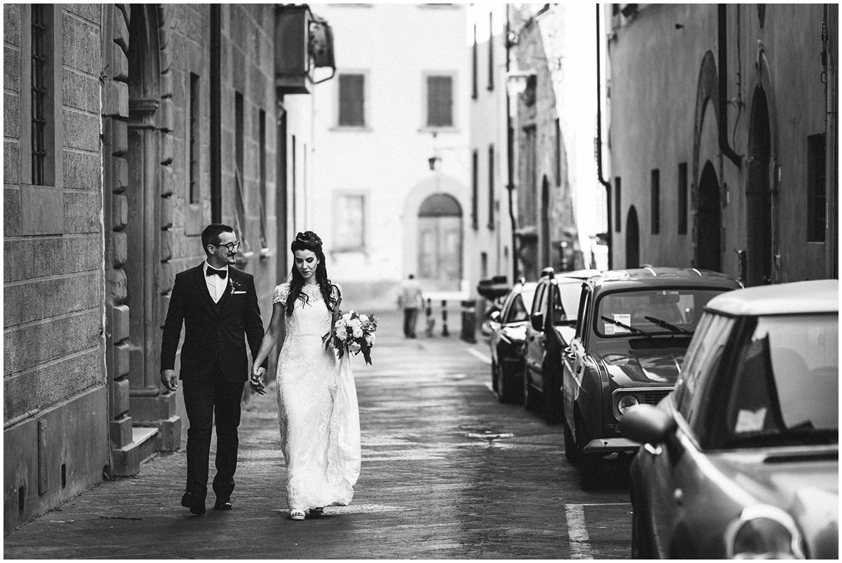 SARA-LORENZONI-FOTOGRAFIA-MATRIMONIO-CRISTINA-LUCA-MONTELUCCI-WEDDING-PHOTOGRAPHY-TUSCANY-05
