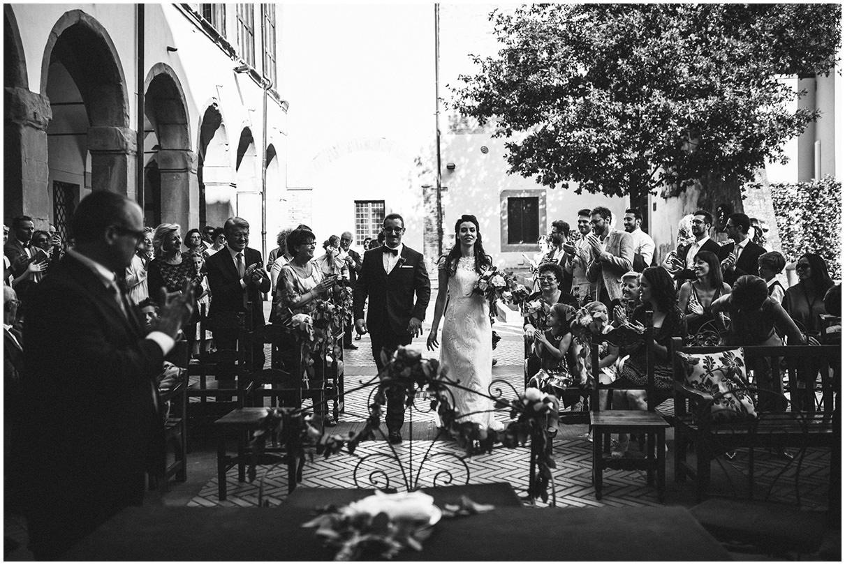 SARA-LORENZONI-FOTOGRAFIA-MATRIMONIO-CRISTINA-LUCA-MONTELUCCI-WEDDING-PHOTOGRAPHY-TUSCANY-07