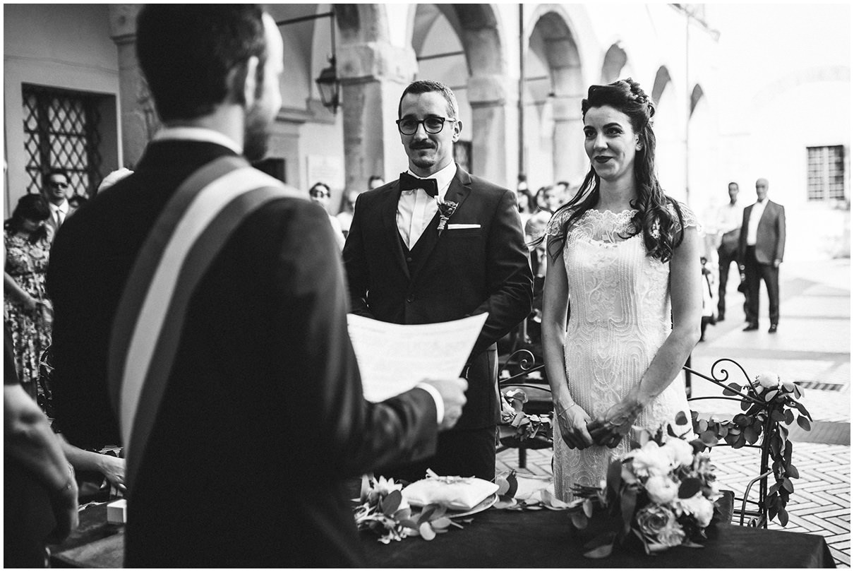 SARA-LORENZONI-FOTOGRAFIA-MATRIMONIO-CRISTINA-LUCA-MONTELUCCI-WEDDING-PHOTOGRAPHY-TUSCANY-08