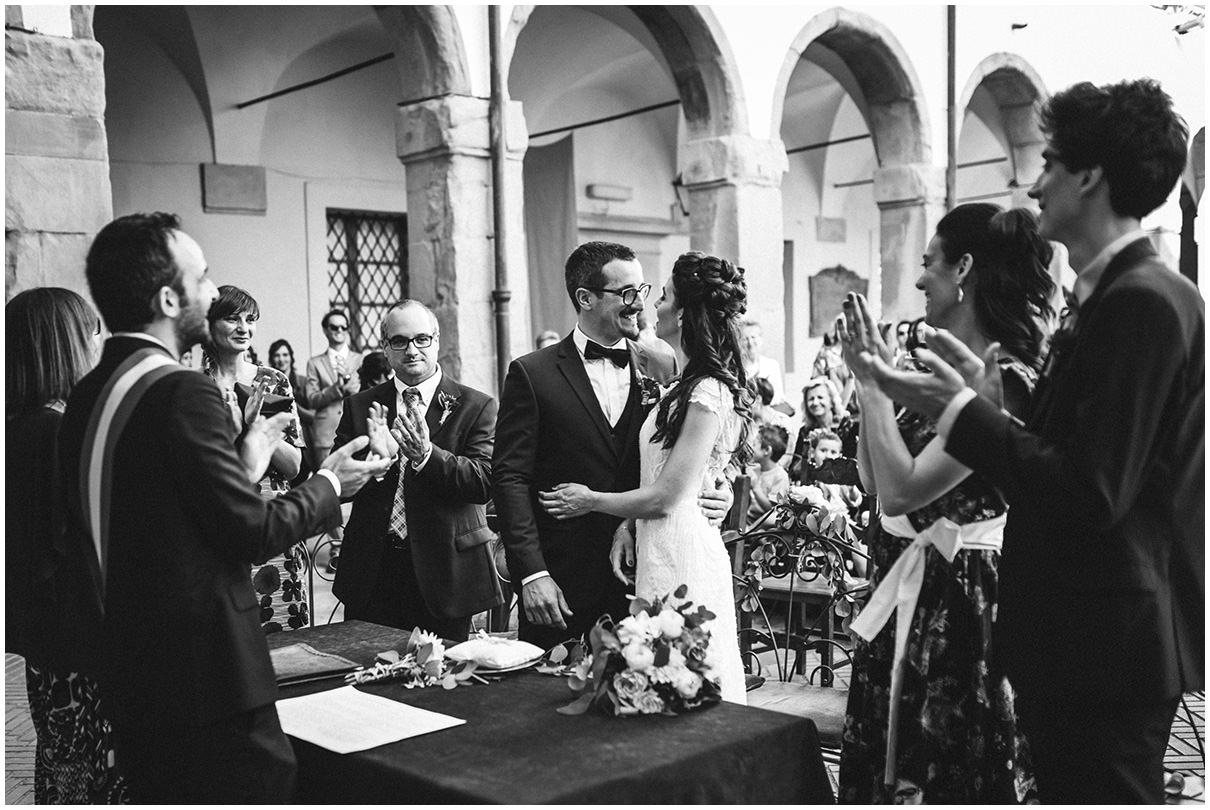 SARA-LORENZONI-FOTOGRAFIA-MATRIMONIO-CRISTINA-LUCA-MONTELUCCI-WEDDING-PHOTOGRAPHY-TUSCANY-11