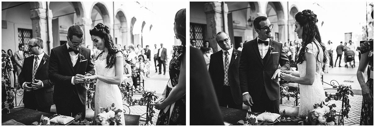 SARA-LORENZONI-FOTOGRAFIA-MATRIMONIO-CRISTINA-LUCA-MONTELUCCI-WEDDING-PHOTOGRAPHY-TUSCANY-13
