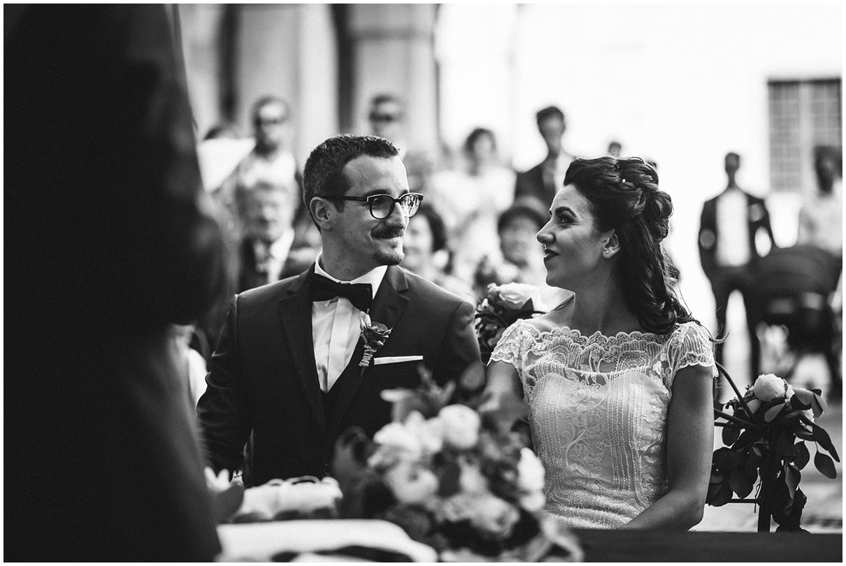 SARA-LORENZONI-FOTOGRAFIA-MATRIMONIO-CRISTINA-LUCA-MONTELUCCI-WEDDING-PHOTOGRAPHY-TUSCANY-17