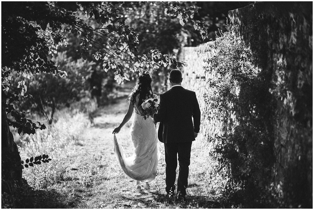 SARA-LORENZONI-FOTOGRAFIA-MATRIMONIO-CRISTINA-LUCA-MONTELUCCI-WEDDING-PHOTOGRAPHY-TUSCANY-23