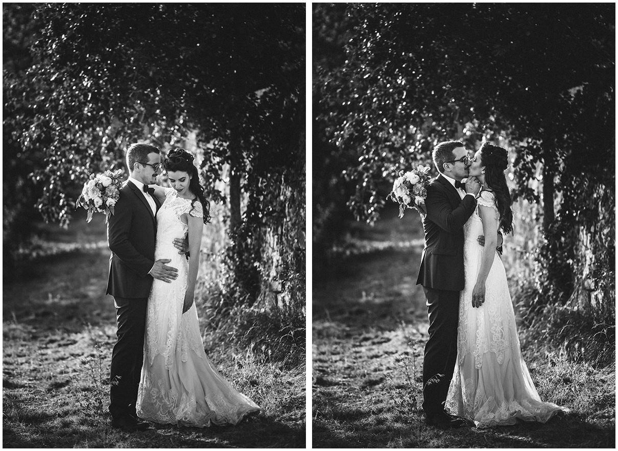SARA-LORENZONI-FOTOGRAFIA-MATRIMONIO-CRISTINA-LUCA-MONTELUCCI-WEDDING-PHOTOGRAPHY-TUSCANY-25