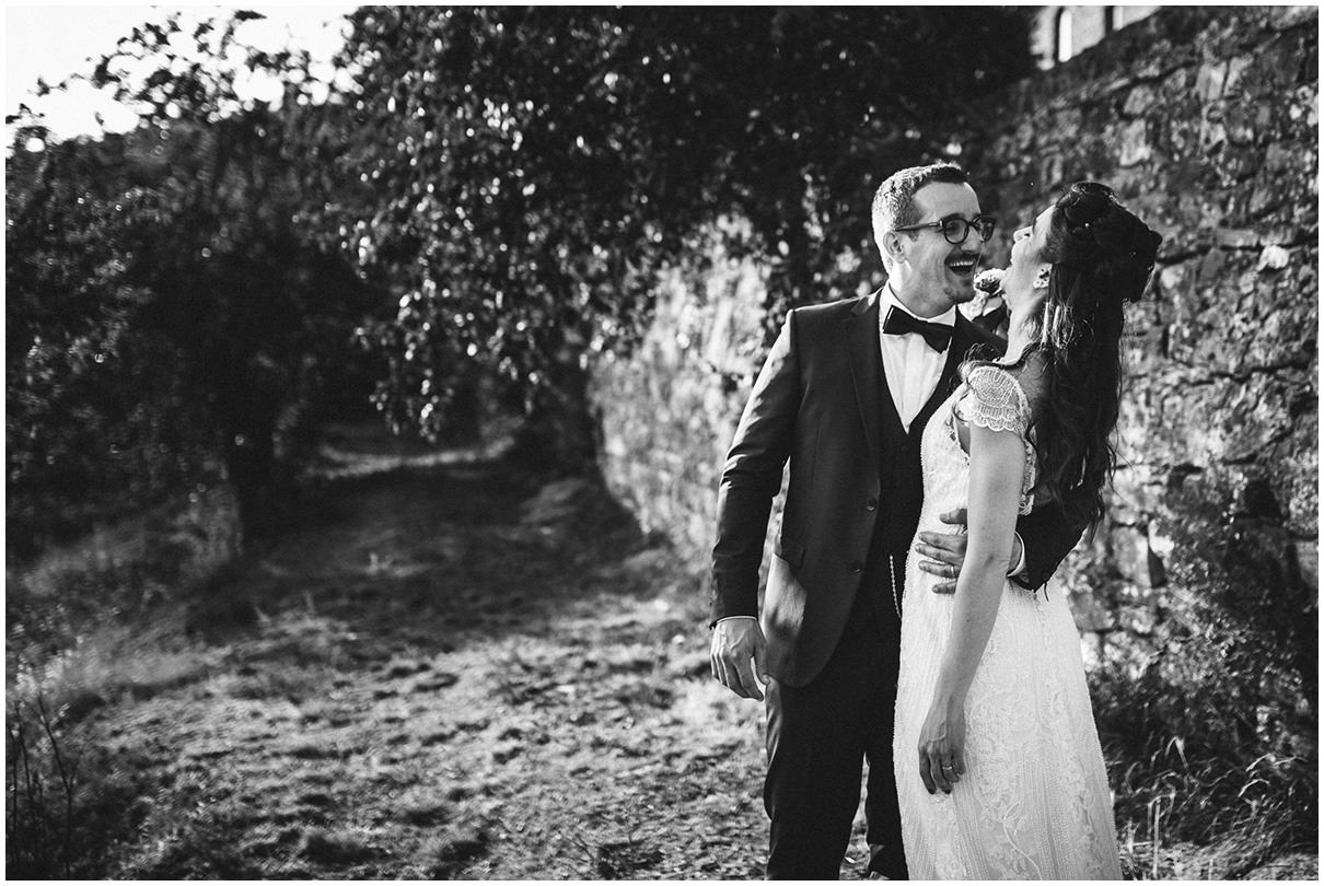 SARA-LORENZONI-FOTOGRAFIA-MATRIMONIO-CRISTINA-LUCA-MONTELUCCI-WEDDING-PHOTOGRAPHY-TUSCANY-26