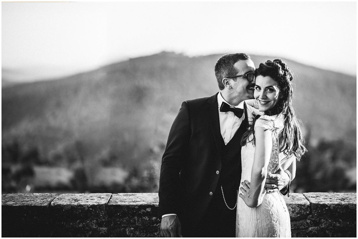 SARA-LORENZONI-FOTOGRAFIA-MATRIMONIO-CRISTINA-LUCA-MONTELUCCI-WEDDING-PHOTOGRAPHY-TUSCANY-32
