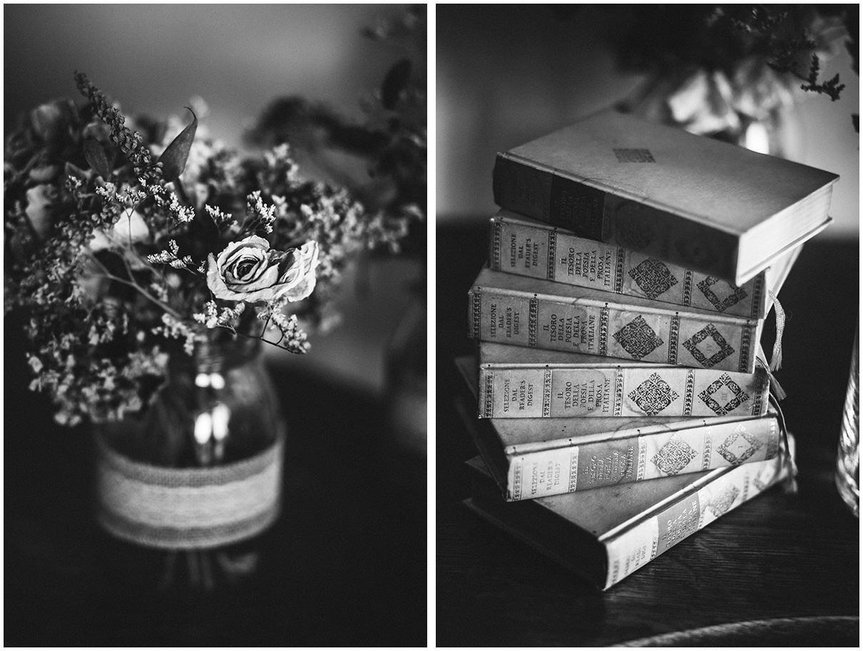 SARA-LORENZONI-FOTOGRAFIA-MATRIMONIO-CRISTINA-LUCA-MONTELUCCI-WEDDING-PHOTOGRAPHY-TUSCANY-34