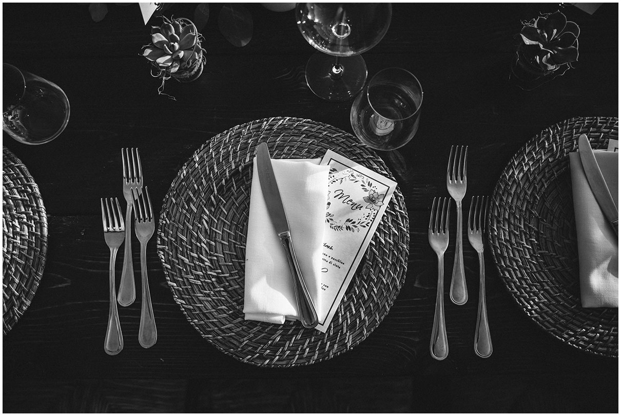 SARA-LORENZONI-FOTOGRAFIA-MATRIMONIO-CRISTINA-LUCA-MONTELUCCI-WEDDING-PHOTOGRAPHY-TUSCANY-40