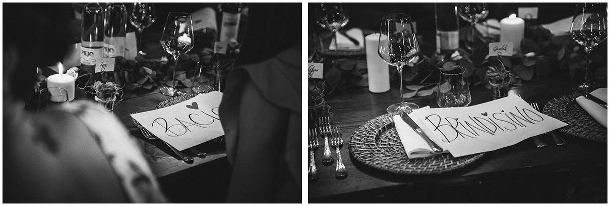 SARA-LORENZONI-FOTOGRAFIA-MATRIMONIO-CRISTINA-LUCA-MONTELUCCI-WEDDING-PHOTOGRAPHY-TUSCANY-45