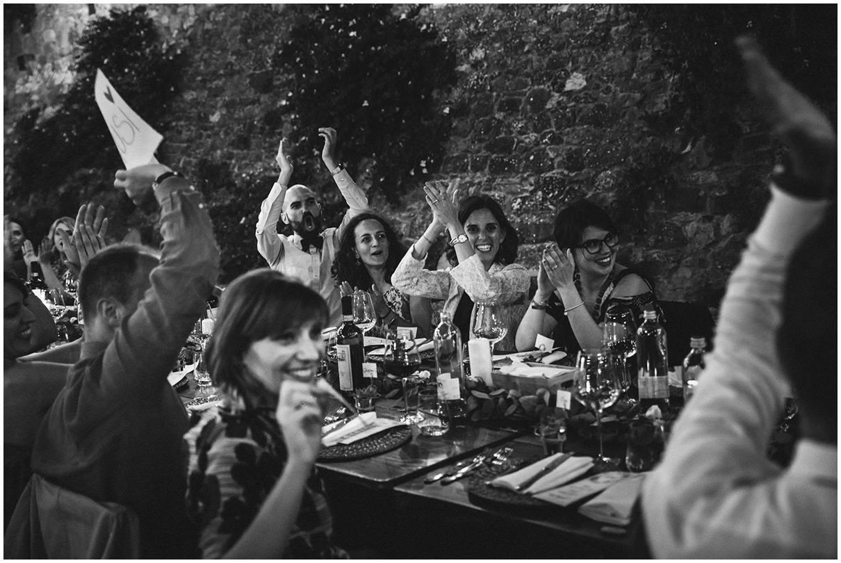 SARA-LORENZONI-FOTOGRAFIA-MATRIMONIO-CRISTINA-LUCA-MONTELUCCI-WEDDING-PHOTOGRAPHY-TUSCANY-46
