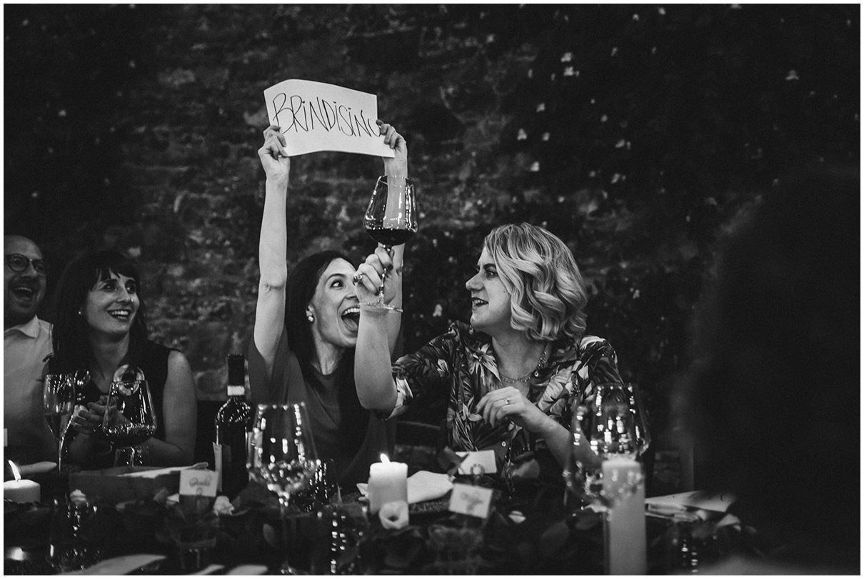 SARA-LORENZONI-FOTOGRAFIA-MATRIMONIO-CRISTINA-LUCA-MONTELUCCI-WEDDING-PHOTOGRAPHY-TUSCANY-48
