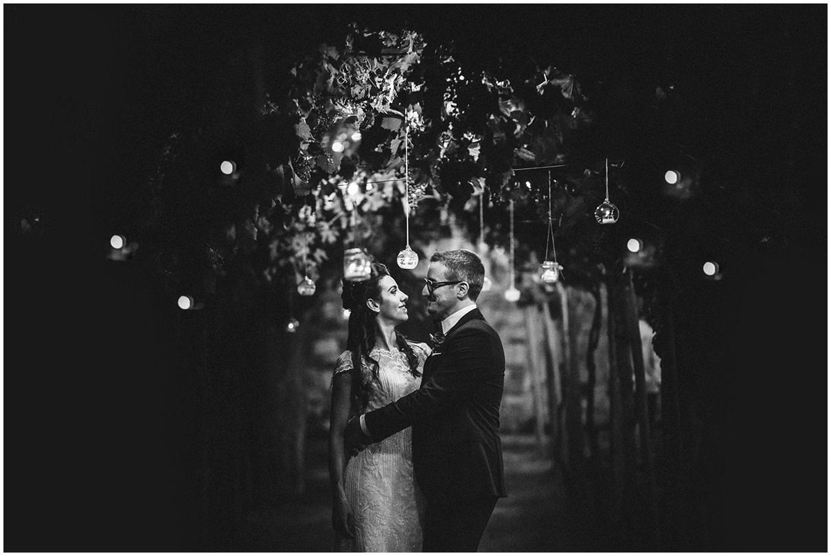 SARA-LORENZONI-FOTOGRAFIA-MATRIMONIO-CRISTINA-LUCA-MONTELUCCI-WEDDING-PHOTOGRAPHY-TUSCANY-56