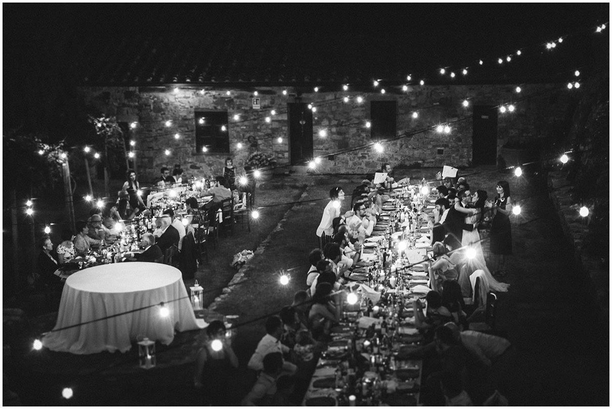 SARA-LORENZONI-FOTOGRAFIA-MATRIMONIO-CRISTINA-LUCA-MONTELUCCI-WEDDING-PHOTOGRAPHY-TUSCANY-57