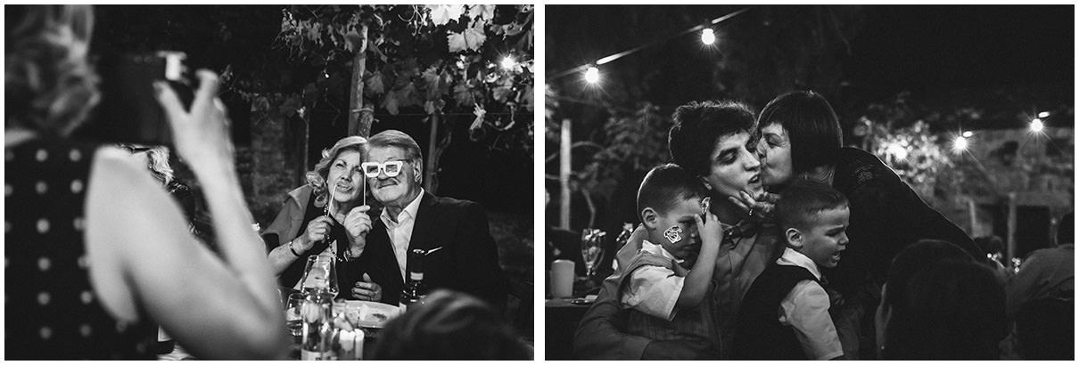 SARA-LORENZONI-FOTOGRAFIA-MATRIMONIO-CRISTINA-LUCA-MONTELUCCI-WEDDING-PHOTOGRAPHY-TUSCANY-58