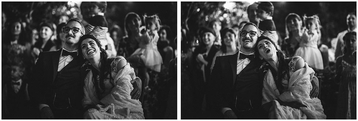 SARA-LORENZONI-FOTOGRAFIA-MATRIMONIO-CRISTINA-LUCA-MONTELUCCI-WEDDING-PHOTOGRAPHY-TUSCANY-62