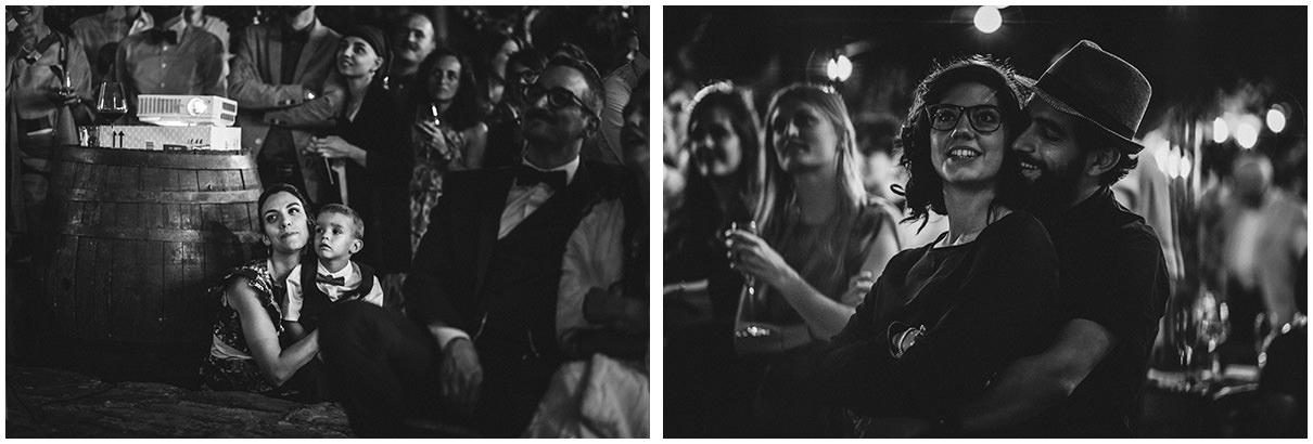 SARA-LORENZONI-FOTOGRAFIA-MATRIMONIO-CRISTINA-LUCA-MONTELUCCI-WEDDING-PHOTOGRAPHY-TUSCANY-64