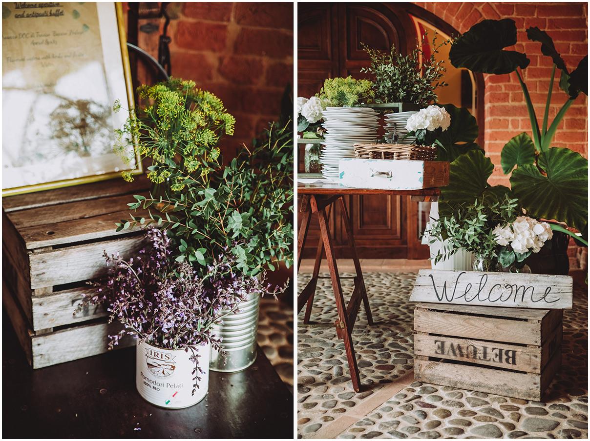 WEDDING-PHOTOGRAPHY-TUSCANY-SARA-LORENZONI-FOTOGRAFIA-MATRIMONIO-MELISSA-JOSHUA04