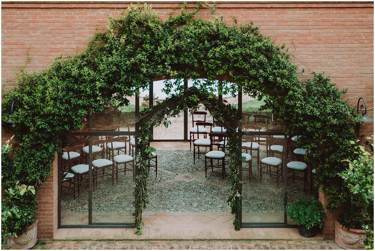 WEDDING-PHOTOGRAPHY-TUSCANY-SARA-LORENZONI-FOTOGRAFIA-MATRIMONIO-MELISSA-JOSHUA12