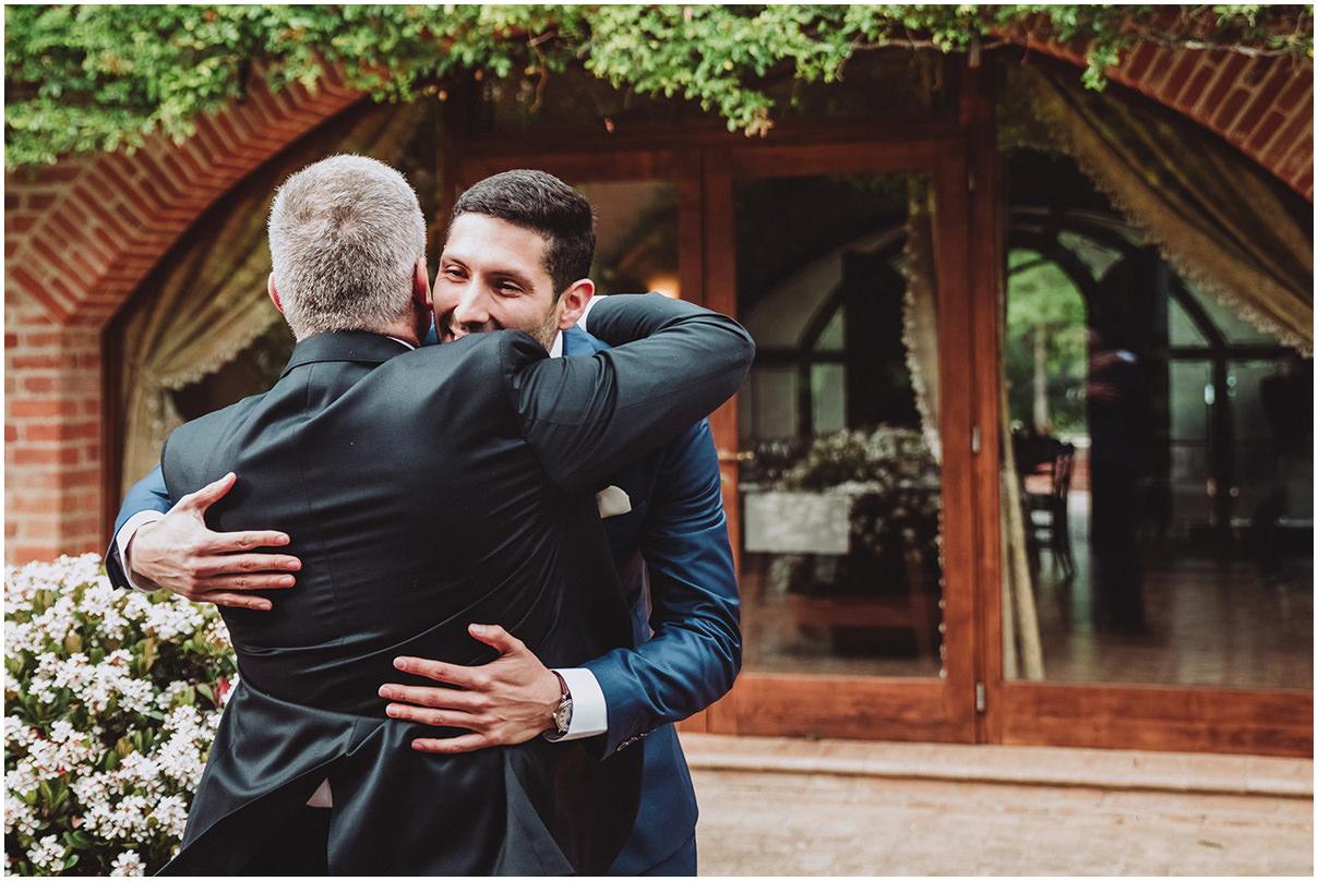 WEDDING-PHOTOGRAPHY-TUSCANY-SARA-LORENZONI-FOTOGRAFIA-MATRIMONIO-MELISSA-JOSHUA13