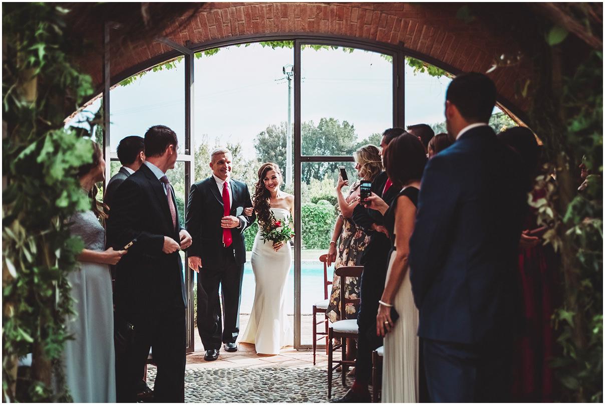 WEDDING-PHOTOGRAPHY-TUSCANY-SARA-LORENZONI-FOTOGRAFIA-MATRIMONIO-MELISSA-JOSHUA17