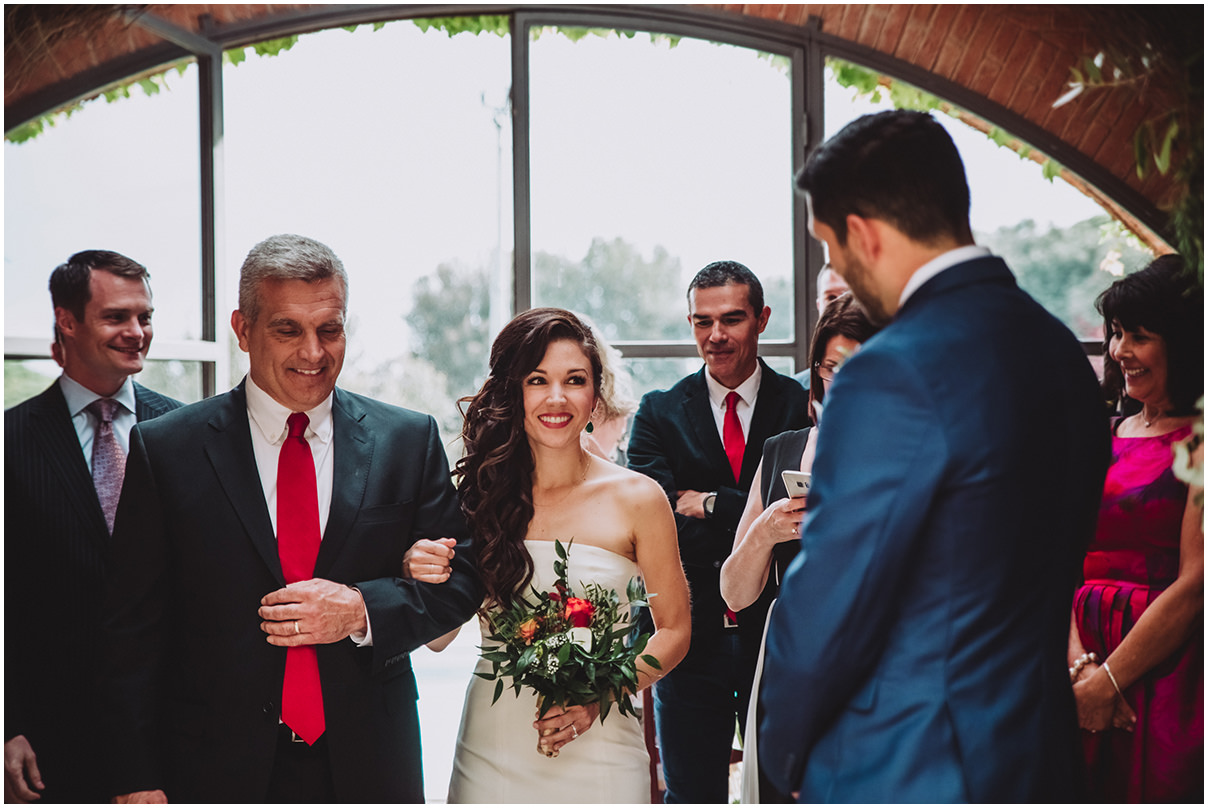 WEDDING-PHOTOGRAPHY-TUSCANY-SARA-LORENZONI-FOTOGRAFIA-MATRIMONIO-MELISSA-JOSHUA18