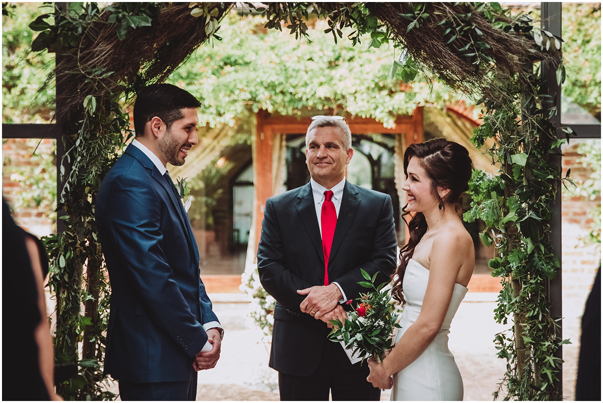 WEDDING-PHOTOGRAPHY-TUSCANY-SARA-LORENZONI-FOTOGRAFIA-MATRIMONIO-MELISSA-JOSHUA19