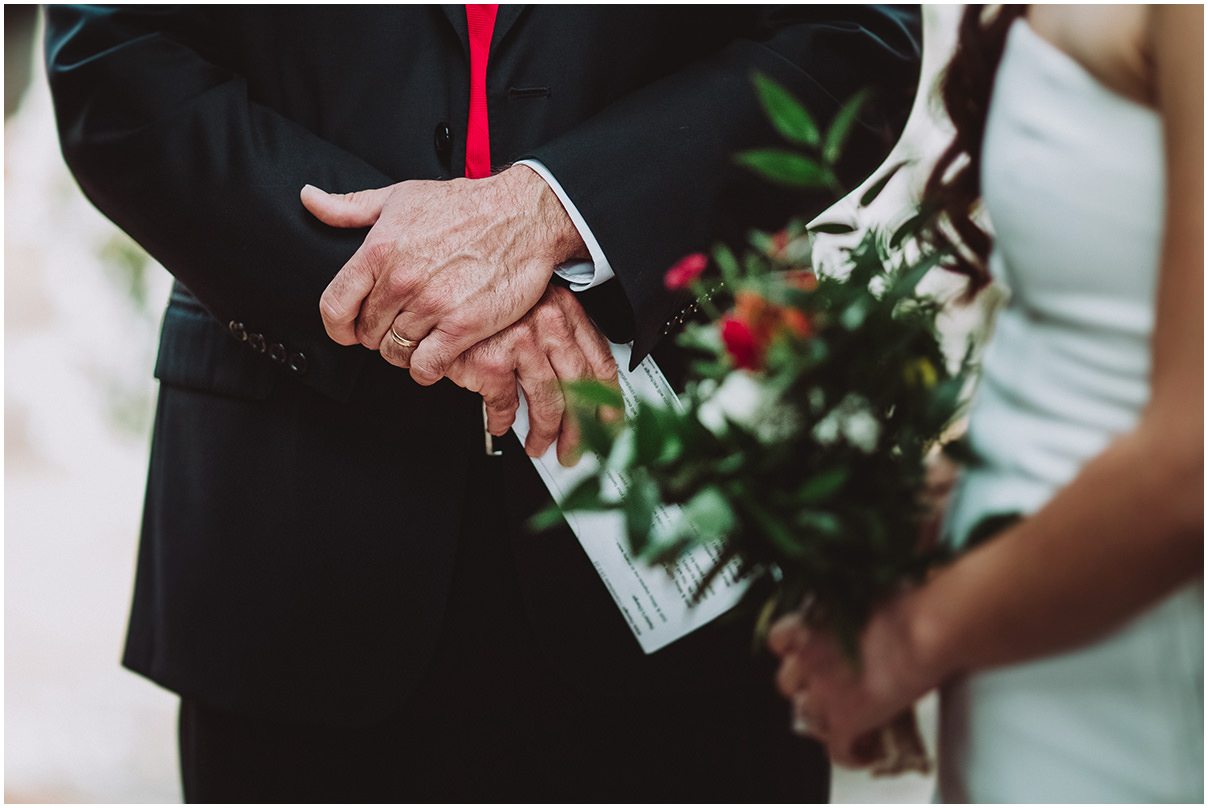WEDDING-PHOTOGRAPHY-TUSCANY-SARA-LORENZONI-FOTOGRAFIA-MATRIMONIO-MELISSA-JOSHUA20