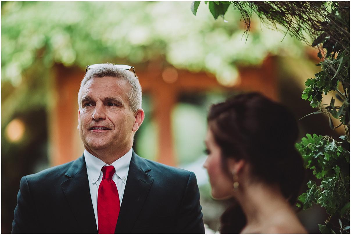 WEDDING-PHOTOGRAPHY-TUSCANY-SARA-LORENZONI-FOTOGRAFIA-MATRIMONIO-MELISSA-JOSHUA21