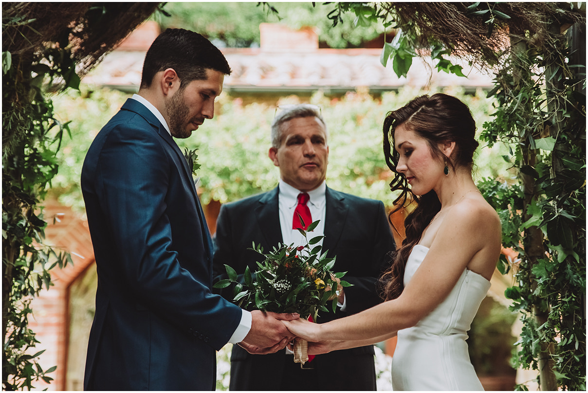 WEDDING-PHOTOGRAPHY-TUSCANY-SARA-LORENZONI-FOTOGRAFIA-MATRIMONIO-MELISSA-JOSHUA22