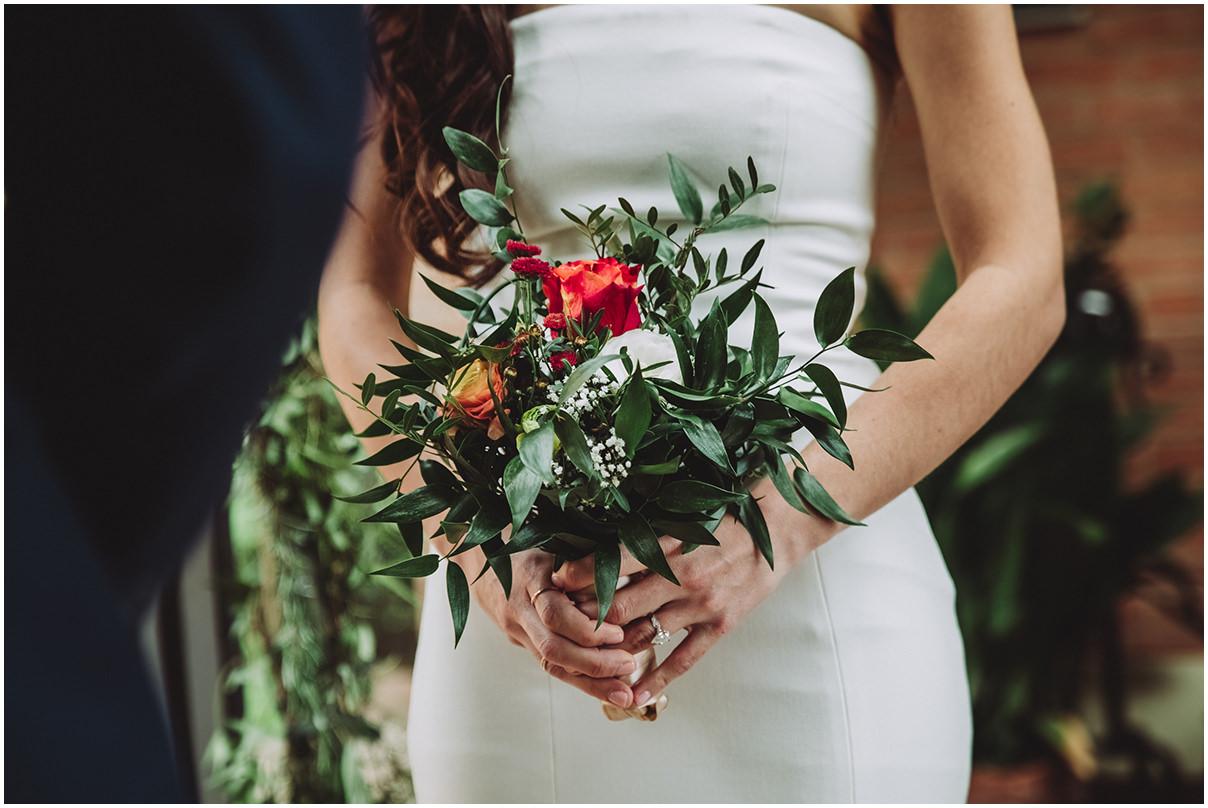 WEDDING-PHOTOGRAPHY-TUSCANY-SARA-LORENZONI-FOTOGRAFIA-MATRIMONIO-MELISSA-JOSHUA24