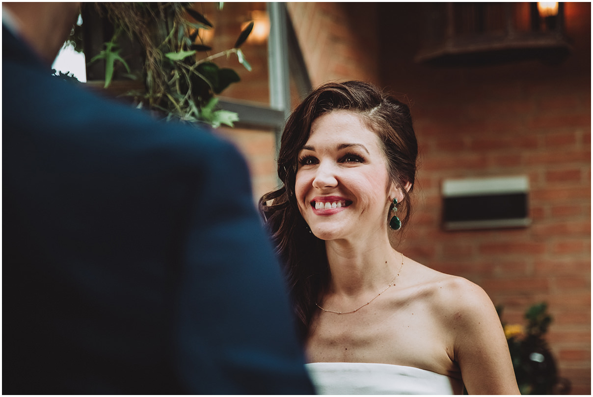 WEDDING-PHOTOGRAPHY-TUSCANY-SARA-LORENZONI-FOTOGRAFIA-MATRIMONIO-MELISSA-JOSHUA25