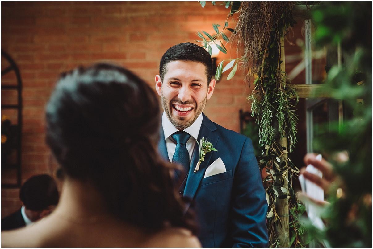 WEDDING-PHOTOGRAPHY-TUSCANY-SARA-LORENZONI-FOTOGRAFIA-MATRIMONIO-MELISSA-JOSHUA26