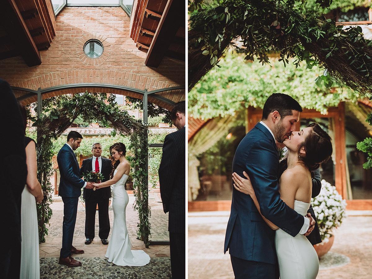 WEDDING-PHOTOGRAPHY-TUSCANY-SARA-LORENZONI-FOTOGRAFIA-MATRIMONIO-MELISSA-JOSHUA28