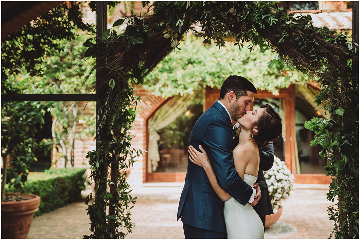WEDDING-PHOTOGRAPHY-TUSCANY-SARA-LORENZONI-FOTOGRAFIA-MATRIMONIO-MELISSA-JOSHUA29