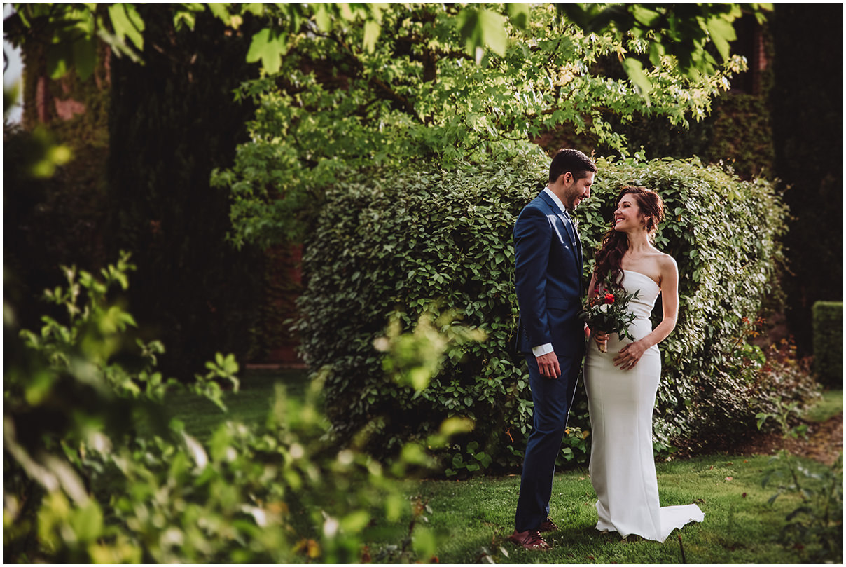 WEDDING-PHOTOGRAPHY-TUSCANY-SARA-LORENZONI-FOTOGRAFIA-MATRIMONIO-MELISSA-JOSHUA30