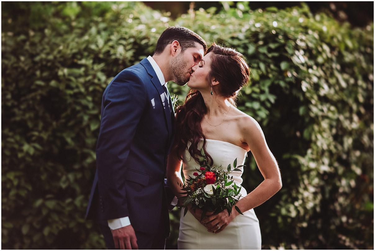 WEDDING-PHOTOGRAPHY-TUSCANY-SARA-LORENZONI-FOTOGRAFIA-MATRIMONIO-MELISSA-JOSHUA32