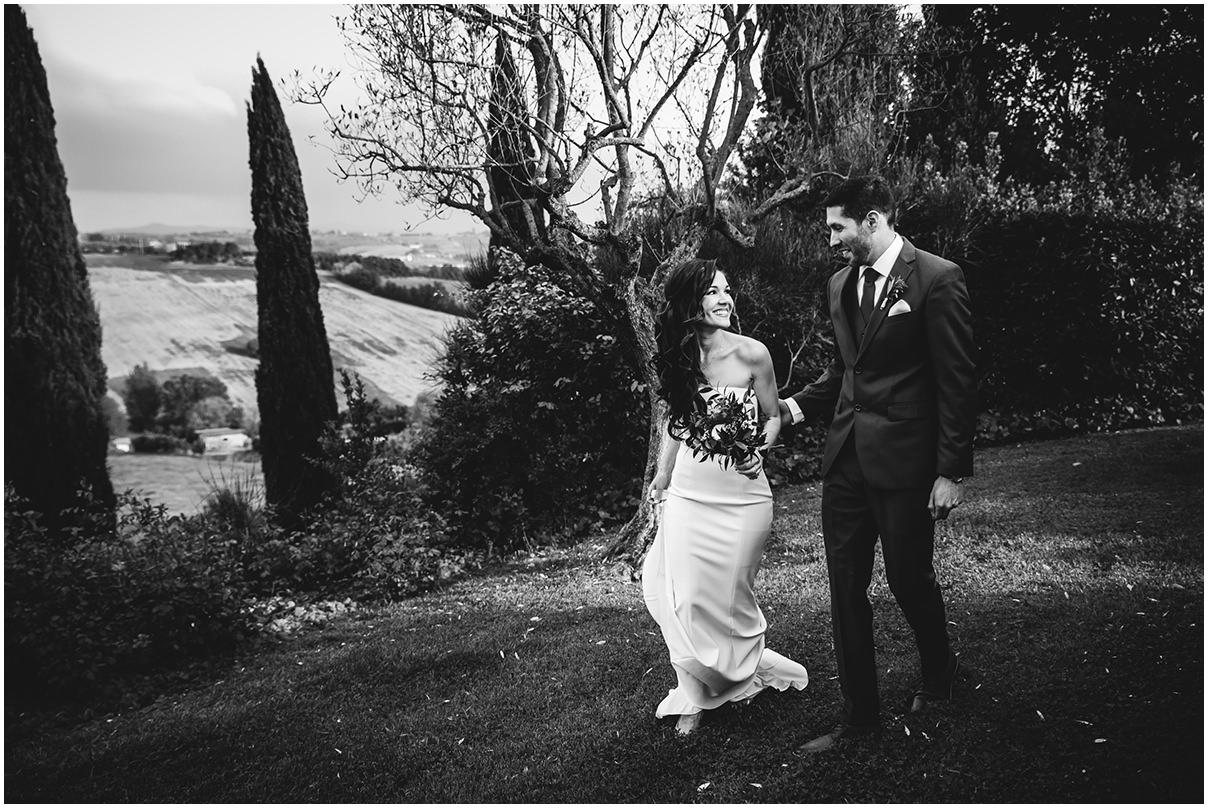 WEDDING-PHOTOGRAPHY-TUSCANY-SARA-LORENZONI-FOTOGRAFIA-MATRIMONIO-MELISSA-JOSHUA33