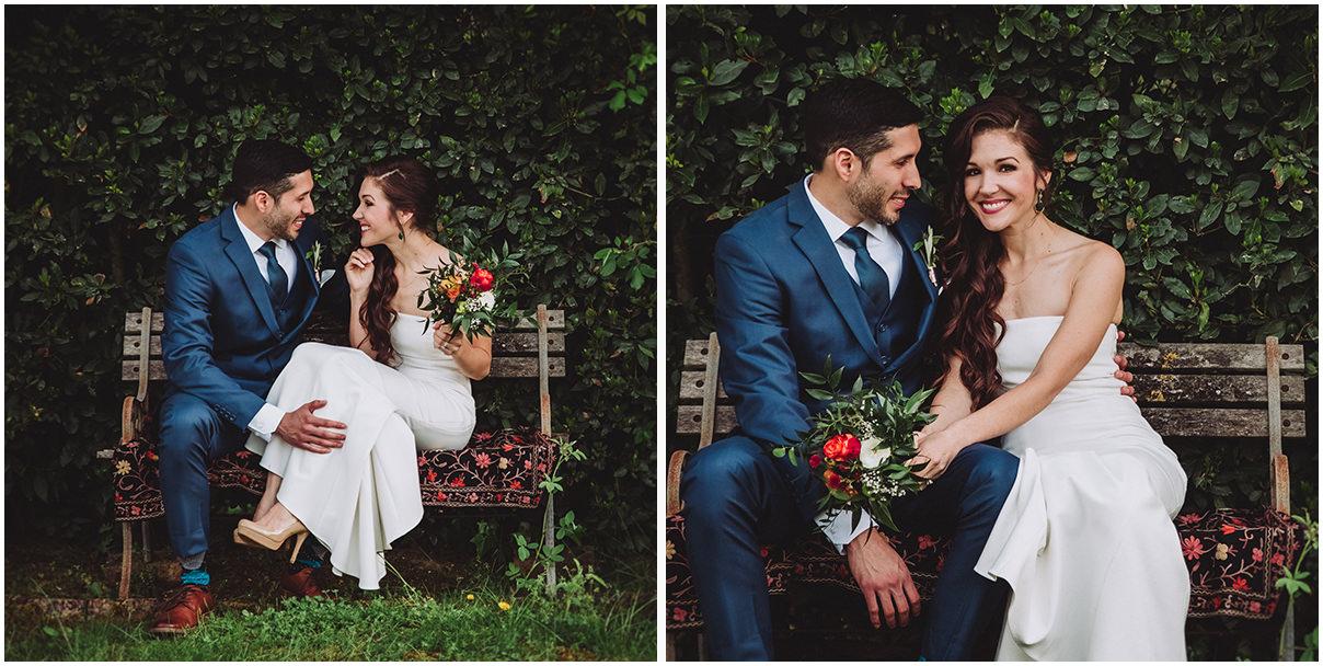 WEDDING-PHOTOGRAPHY-TUSCANY-SARA-LORENZONI-FOTOGRAFIA-MATRIMONIO-MELISSA-JOSHUA36