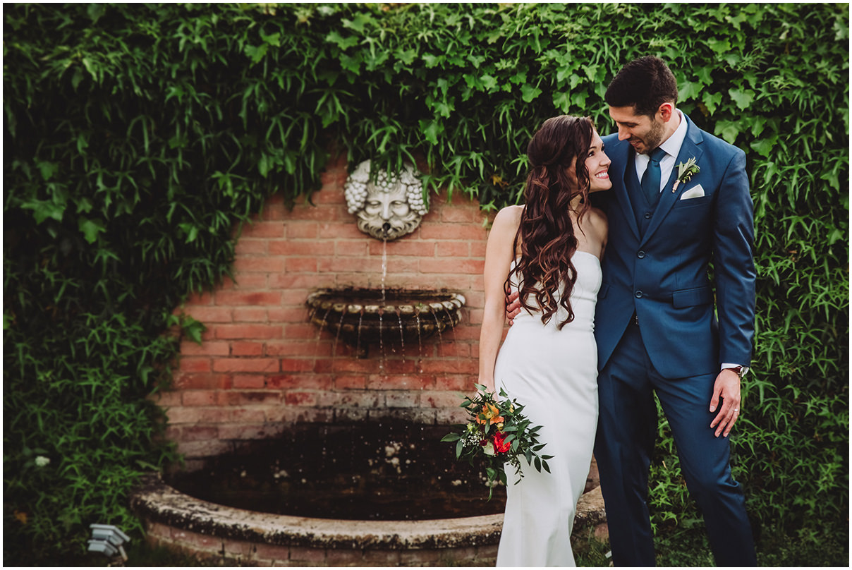 WEDDING-PHOTOGRAPHY-TUSCANY-SARA-LORENZONI-FOTOGRAFIA-MATRIMONIO-MELISSA-JOSHUA37