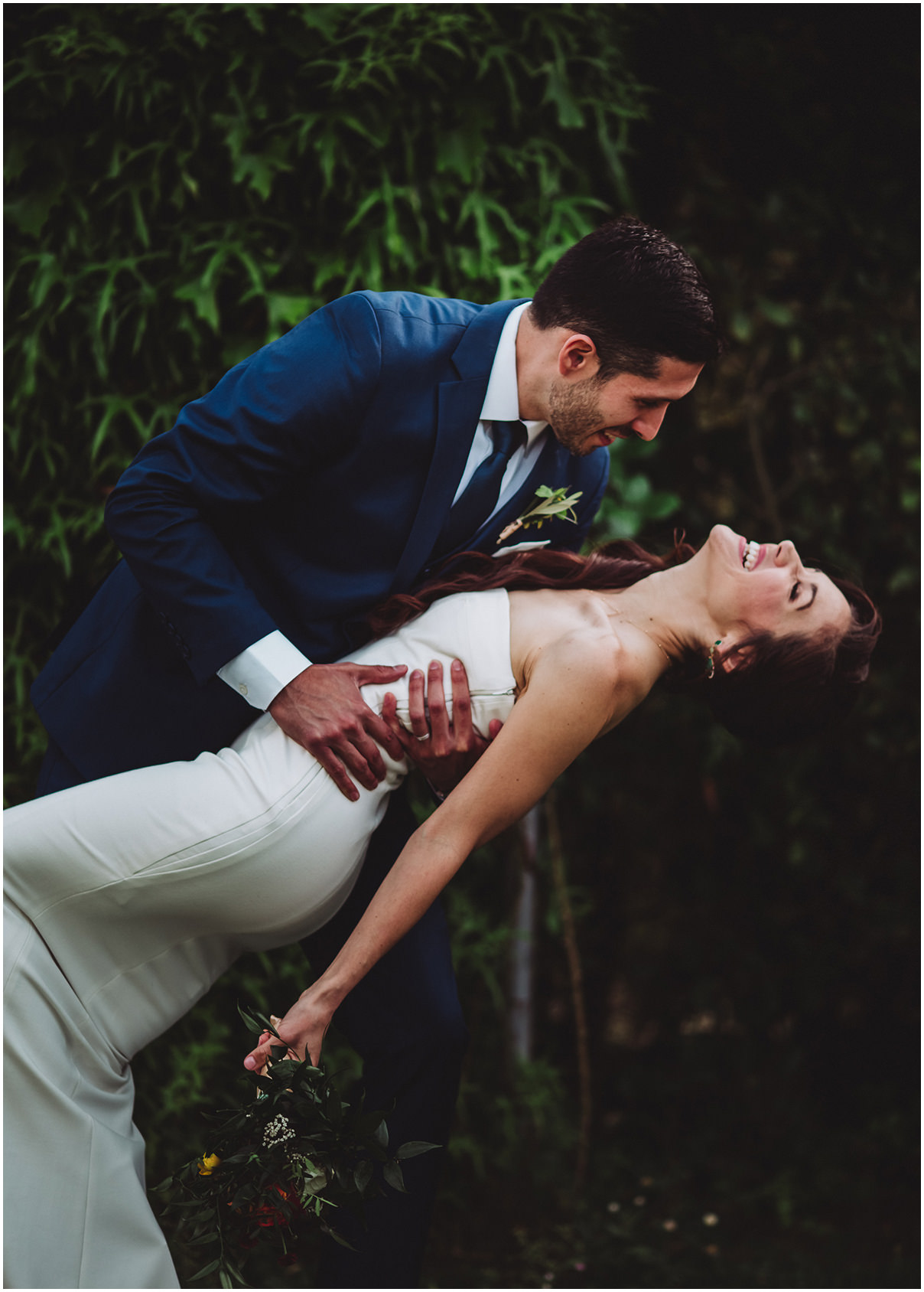 WEDDING-PHOTOGRAPHY-TUSCANY-SARA-LORENZONI-FOTOGRAFIA-MATRIMONIO-MELISSA-JOSHUA39