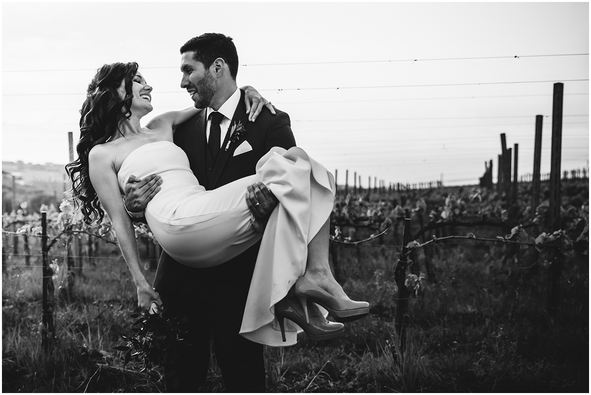 WEDDING-PHOTOGRAPHY-TUSCANY-SARA-LORENZONI-FOTOGRAFIA-MATRIMONIO-MELISSA-JOSHUA40