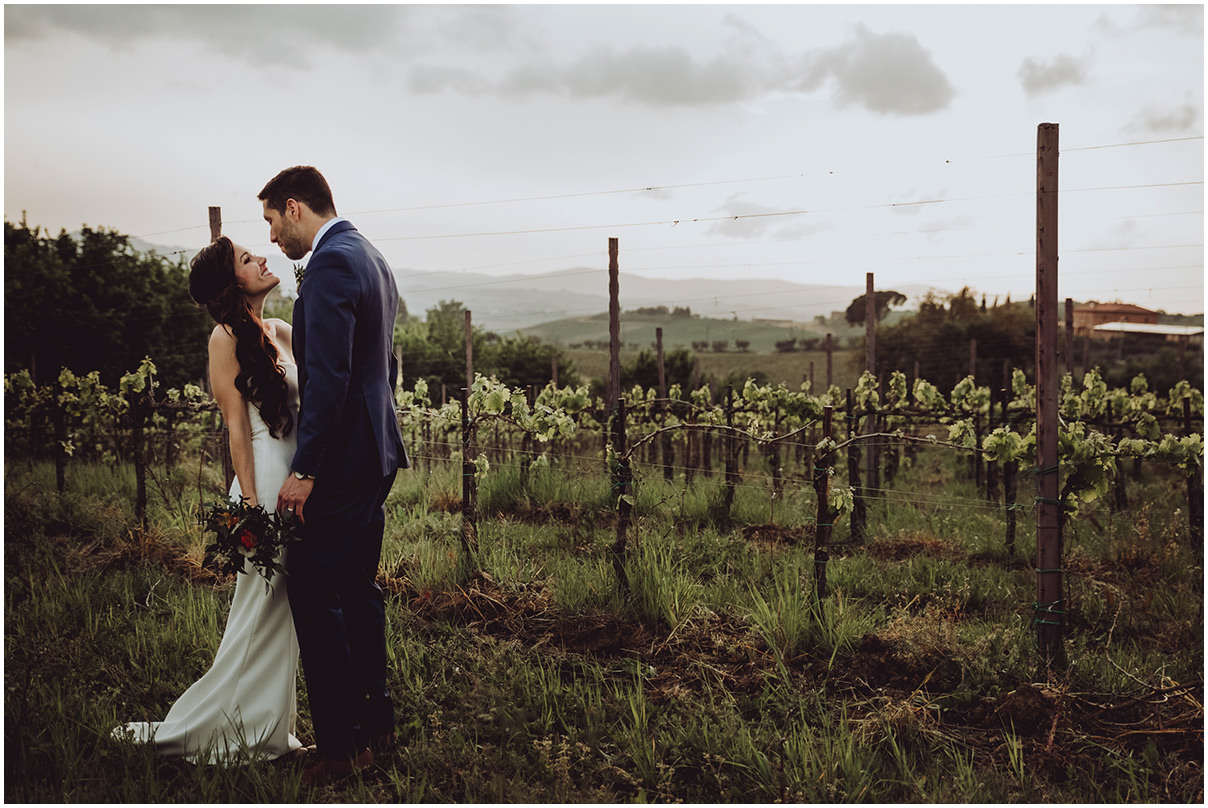 WEDDING-PHOTOGRAPHY-TUSCANY-SARA-LORENZONI-FOTOGRAFIA-MATRIMONIO-MELISSA-JOSHUA42