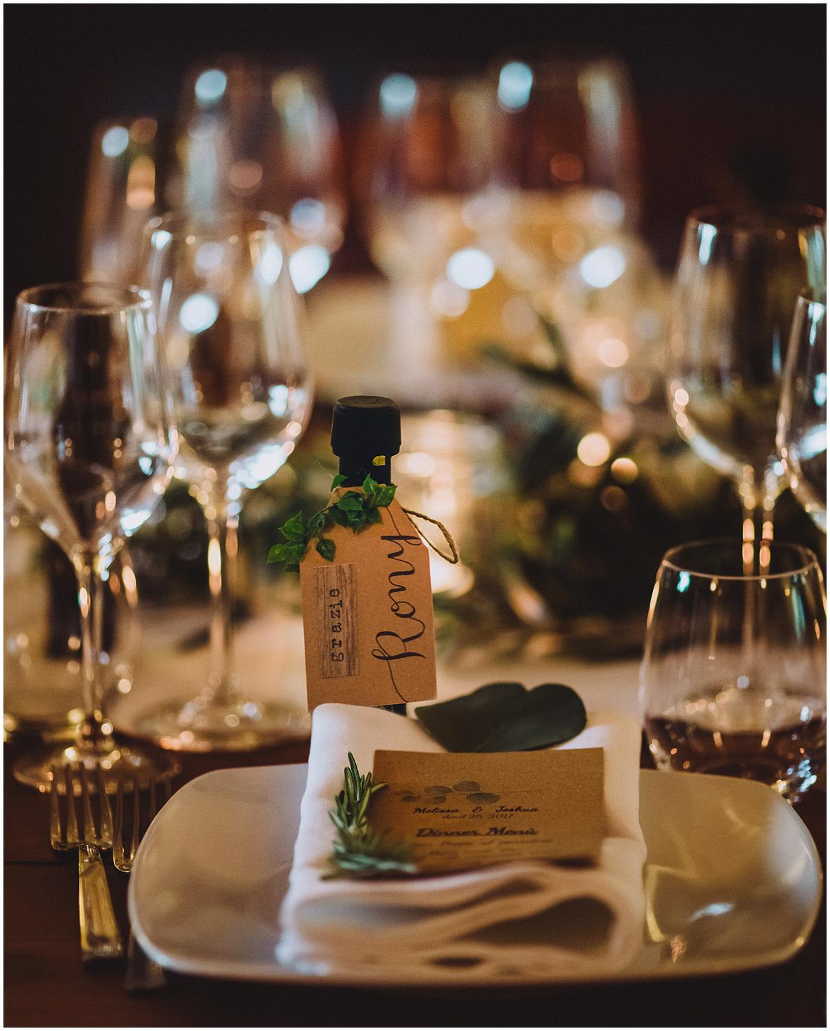 WEDDING-PHOTOGRAPHY-TUSCANY-SARA-LORENZONI-FOTOGRAFIA-MATRIMONIO-MELISSA-JOSHUA51