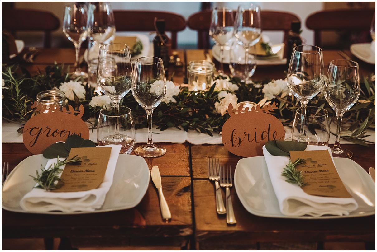 WEDDING-PHOTOGRAPHY-TUSCANY-SARA-LORENZONI-FOTOGRAFIA-MATRIMONIO-MELISSA-JOSHUA52