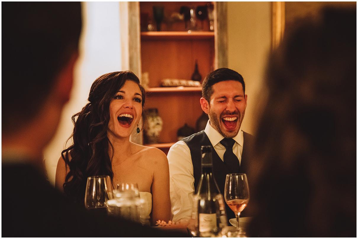 WEDDING-PHOTOGRAPHY-TUSCANY-SARA-LORENZONI-FOTOGRAFIA-MATRIMONIO-MELISSA-JOSHUA55