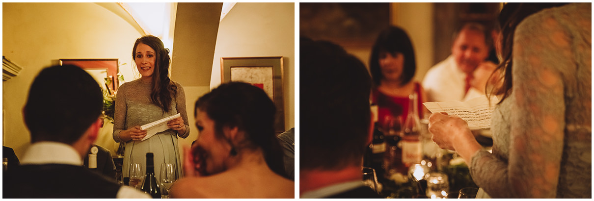 WEDDING-PHOTOGRAPHY-TUSCANY-SARA-LORENZONI-FOTOGRAFIA-MATRIMONIO-MELISSA-JOSHUA56