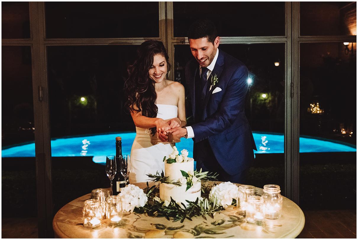 WEDDING-PHOTOGRAPHY-TUSCANY-SARA-LORENZONI-FOTOGRAFIA-MATRIMONIO-MELISSA-JOSHUA62
