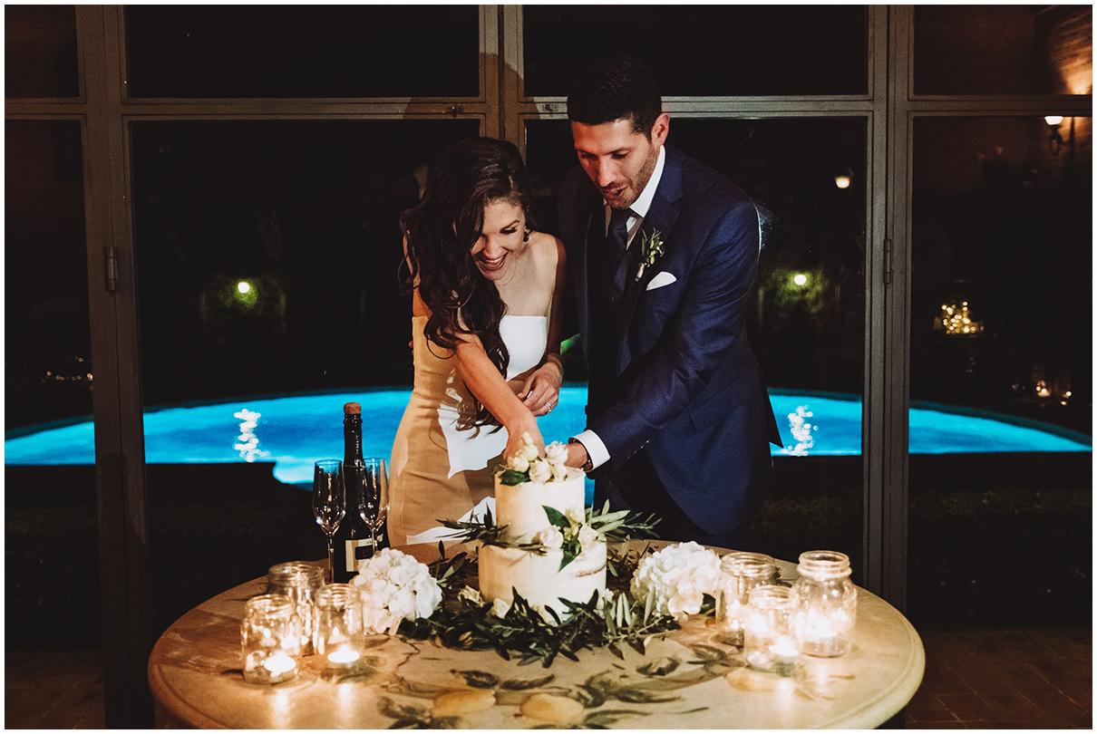 WEDDING-PHOTOGRAPHY-TUSCANY-SARA-LORENZONI-FOTOGRAFIA-MATRIMONIO-MELISSA-JOSHUA63